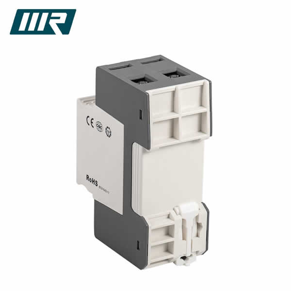 surge voltage protector, electrical surge protector